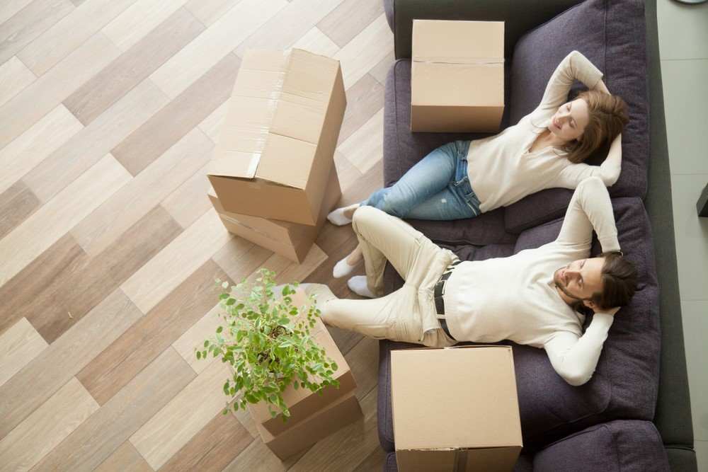 2-2 4 things to consider when buying your first home