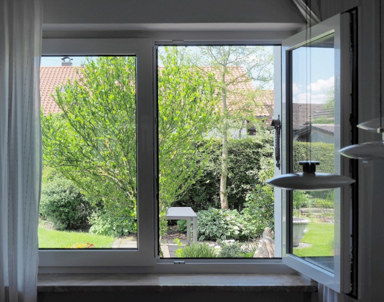 What to Look for When Purchasing Replacement Windows? - 4 Momsat Ho