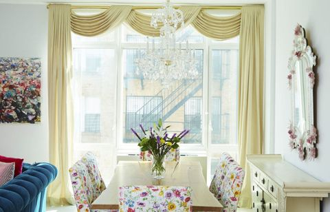 10 Important Things To Consider When Buying Curtains - Beautiful .