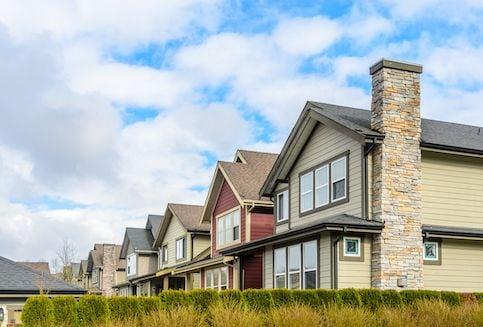 Home Warranty Facts & Best Home Warranty Companies 2020 | Quicken .
