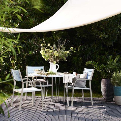 15 Garden Design Ideas For Your Outdoor Space - Best Garden Ide