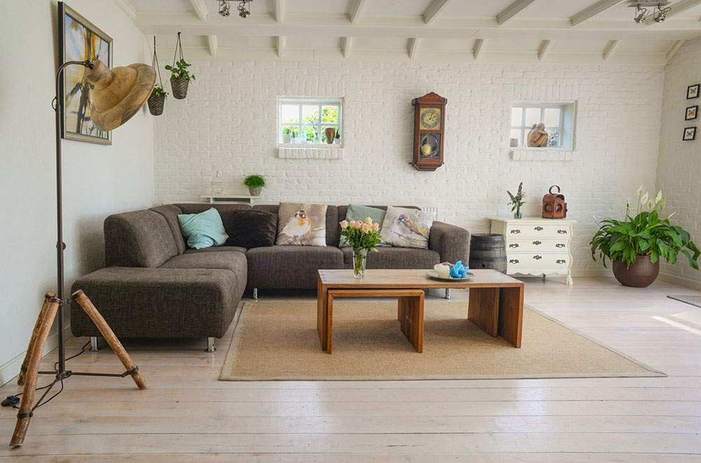 5 decorating and design ideas that your   husband will love