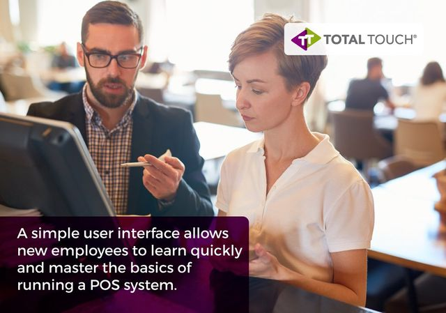 17 Features Every Efficient Restaurant POS System Needs (and 5 .