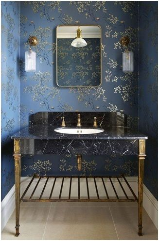 5 tips to make your small and compact bathroom more luxurious .