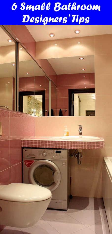 Top 10 Modern Bathroom Design Tips | Modern bathroom design .