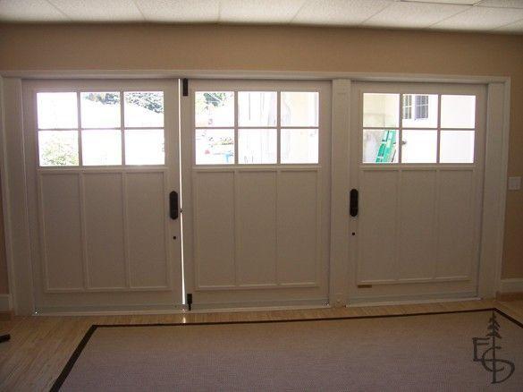 Lovely Garage Door Conversion #5 Garage Conversions Into Living .