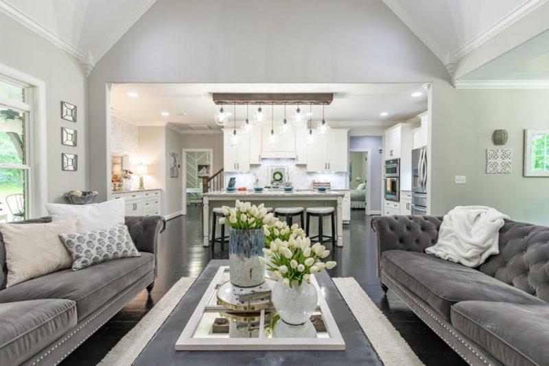 Impressive Interior Design - Page 151 of 457