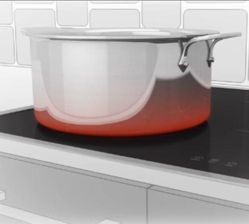 Advantages & Disadvantages of an Induction Cooktop - Pros & Co