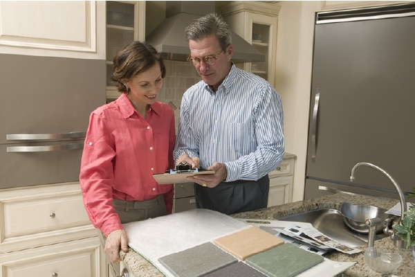 25 Questions to Ask Your Kitchen Contract