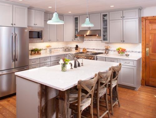 5 questions for a potential kitchen   entrepreneur