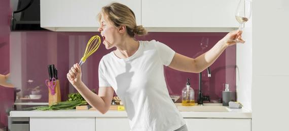 5 Amazing Modern kitchen gadgets You will ado