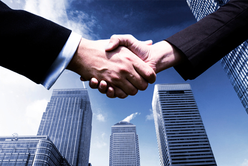 5 Things to Consider When Purchasing Commercial Real Estate .