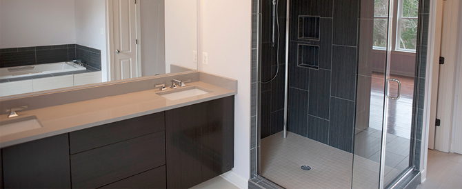 5 Things to Know Before You Remodel Your Bathroom - MDV Remodeli