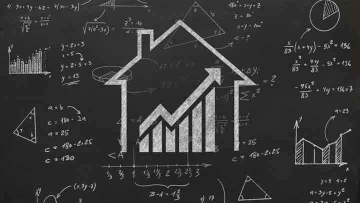 Sell | Real Estate News & Insights | realtor.com