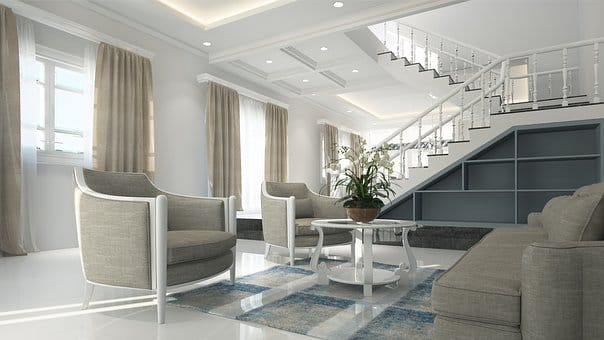 5 Tips For Delightfully Decorating Your First Condo | Ti