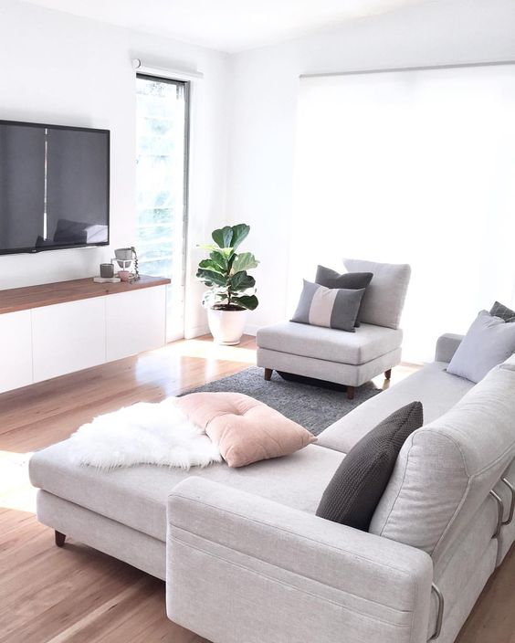 5 Tips to Decorate Your Condos - Daily Dream Dec