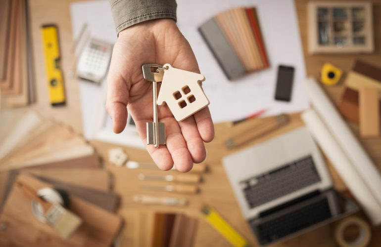 5 Tips Before Buying Your First Turnkey Rental Property .