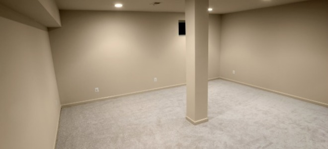 10 Tips to Keep Your Basement Dry | DoItYourself.c