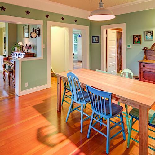 5 More Tips on Organizing Your Home | Den Finder Real Estate .
