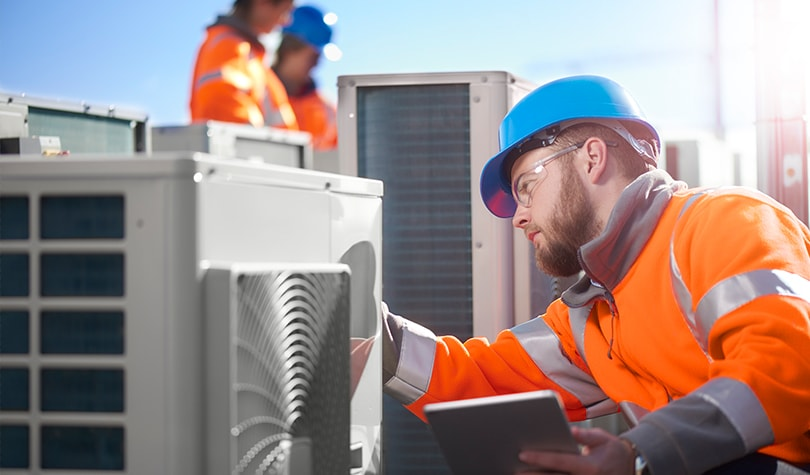 5 HVAC Maintenance Tips to Prevent Costly Repai