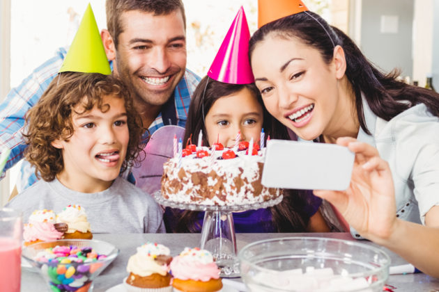 14 Virtual Birthday Party Ideas | Reviews by Wirecutt
