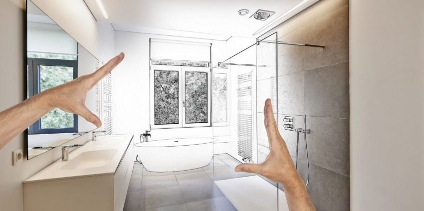6 Most Common Bathroom Remodeling Mistakes to Avo