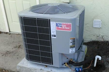 6 HVAC tips to Save Money on your summer Energy Bill | Angie's Li