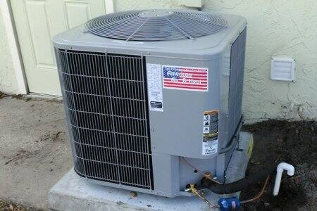 6 HVAC tips to save money on your summer   energy bill