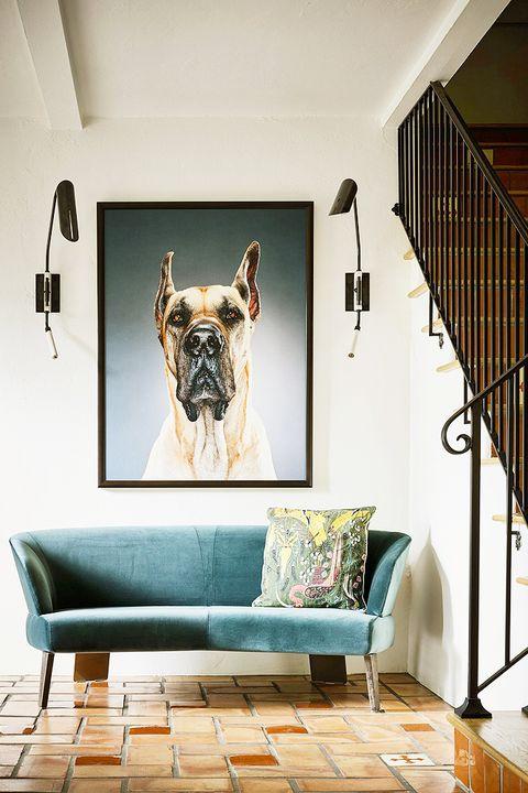 The Best Entryway Ideas of 2020 - Beautiful Foyer Desig