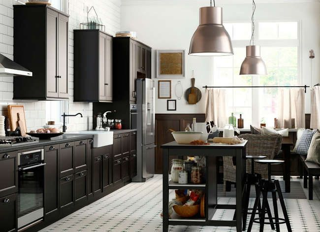 6 Tempting Upgrades That Smart Homeowners Avoid | Kitchen cabinet .