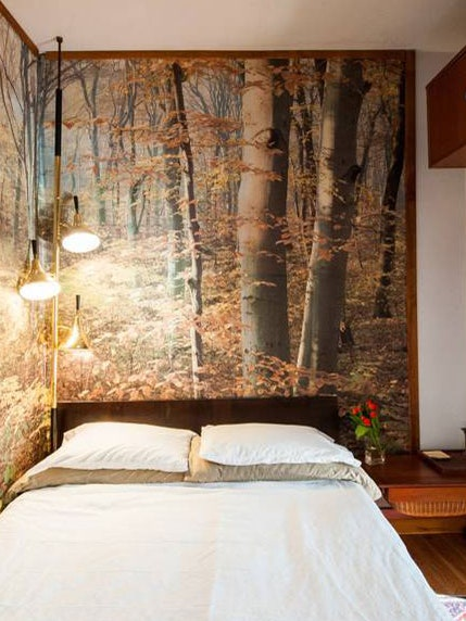 20 Airbnb Tips to Make Your Listing Stand Out | Architectural Dige