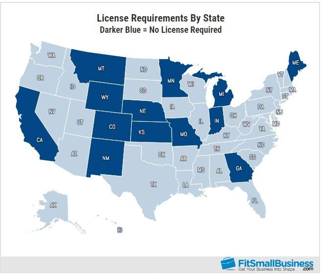6 Steps to Becoming a Licensed Florida   Home Inspector