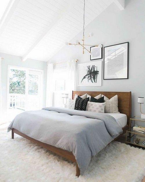 22 Cozy Interior Designs with Shag Carpet Interiordesignshome.com .