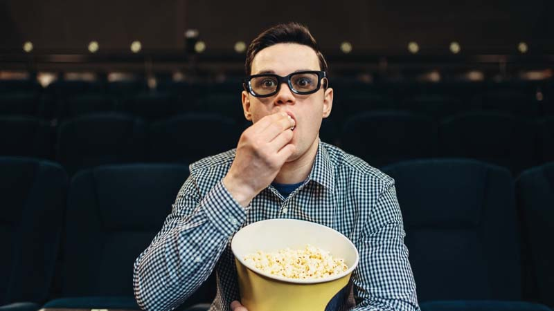 Recruiter Movies | 6 Must Watch Movies for Recruiters and Headhunte