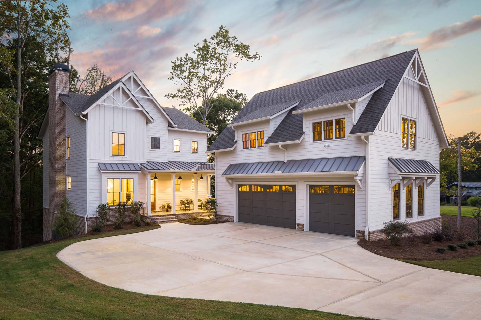 6 tips to improve the curb appeal of your   property
