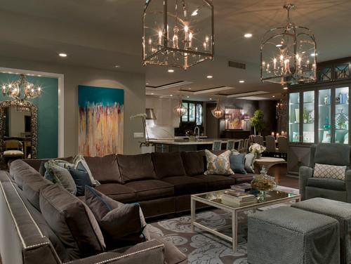 10 Secret Tricks to Make Your Living Room Look Expensive | realtor .