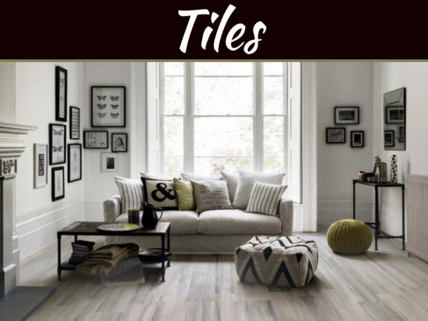 chipped tiles | My Decorati