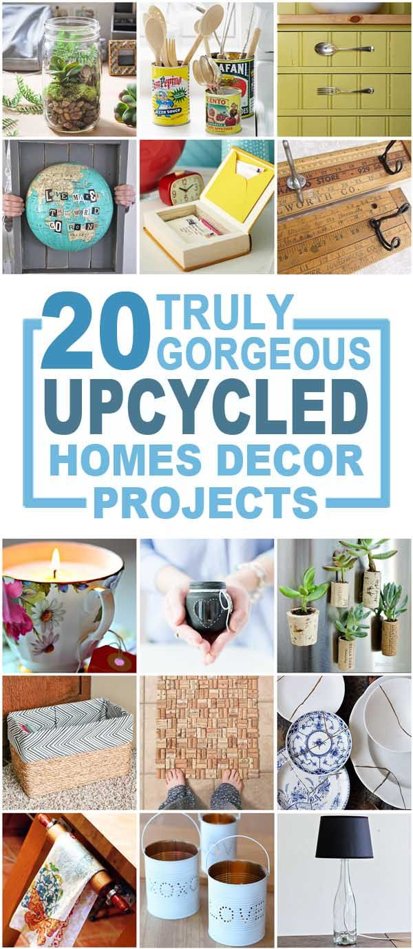 6 ways to upgrade home accessories and   furniture