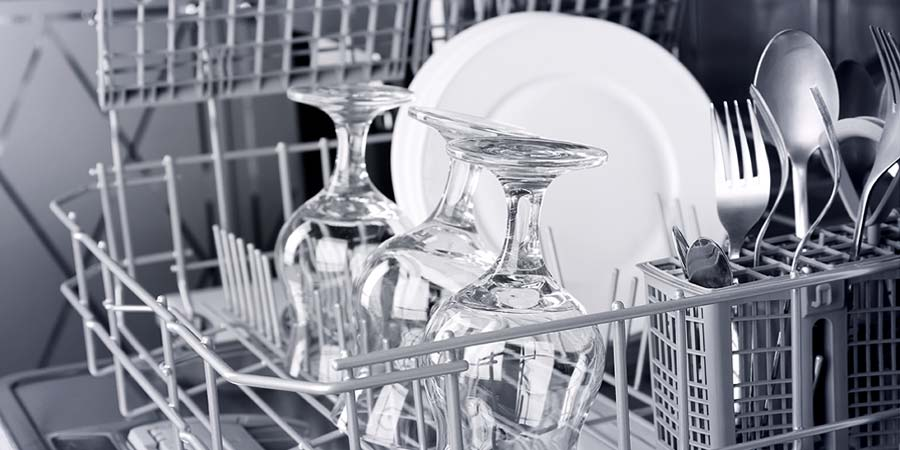 How to Clean Your Dishwasher: 7 Maintenance Tips To Foll