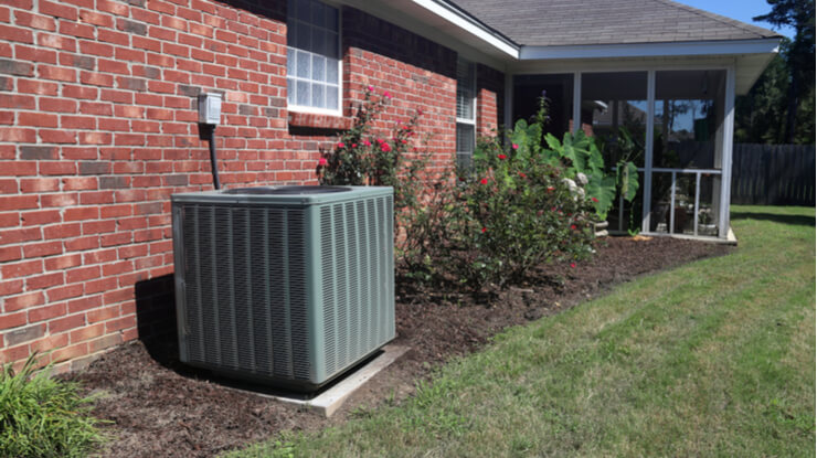 7 Best Spring Cleaning Tips for A/C Maintenance | ElectricityPlans