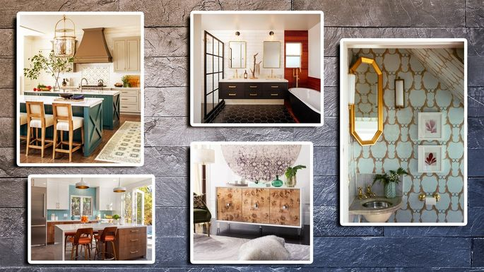 Home Design Trends 2020: Here's What We Expect to Be Hot | realtor .