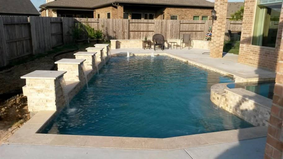 5 Secrets Pool Service Companies Won't Tell You | Angie's Li