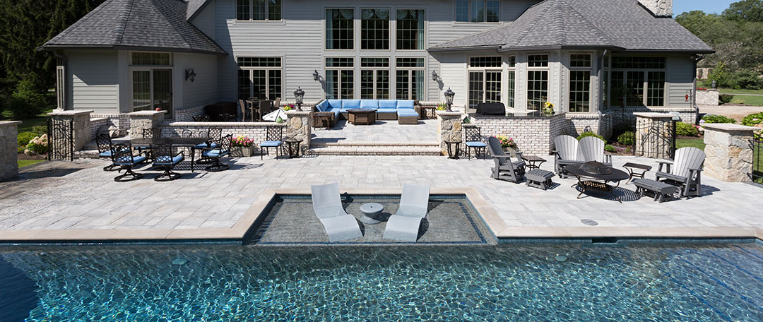 7 key benefits of regular pool   maintenance and cleaning