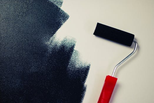 7 mistakes everyone makes while painting