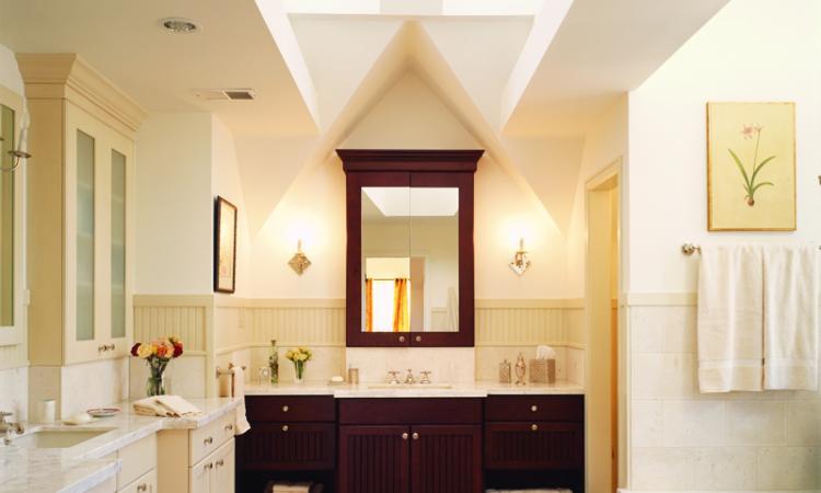 7 Tips for Better Bathroom Lighting   Pro Remodel