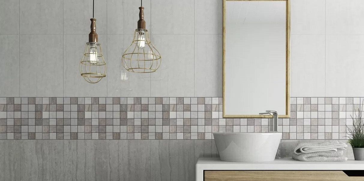 7 things to consider when choosing   bathroom tiles