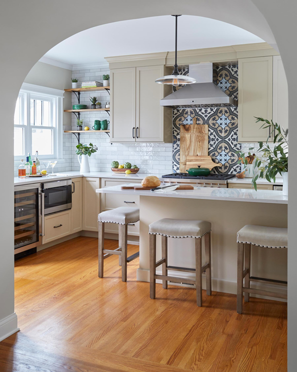 Top 7 Things You Need To Know When Planning Your Next Remodel .