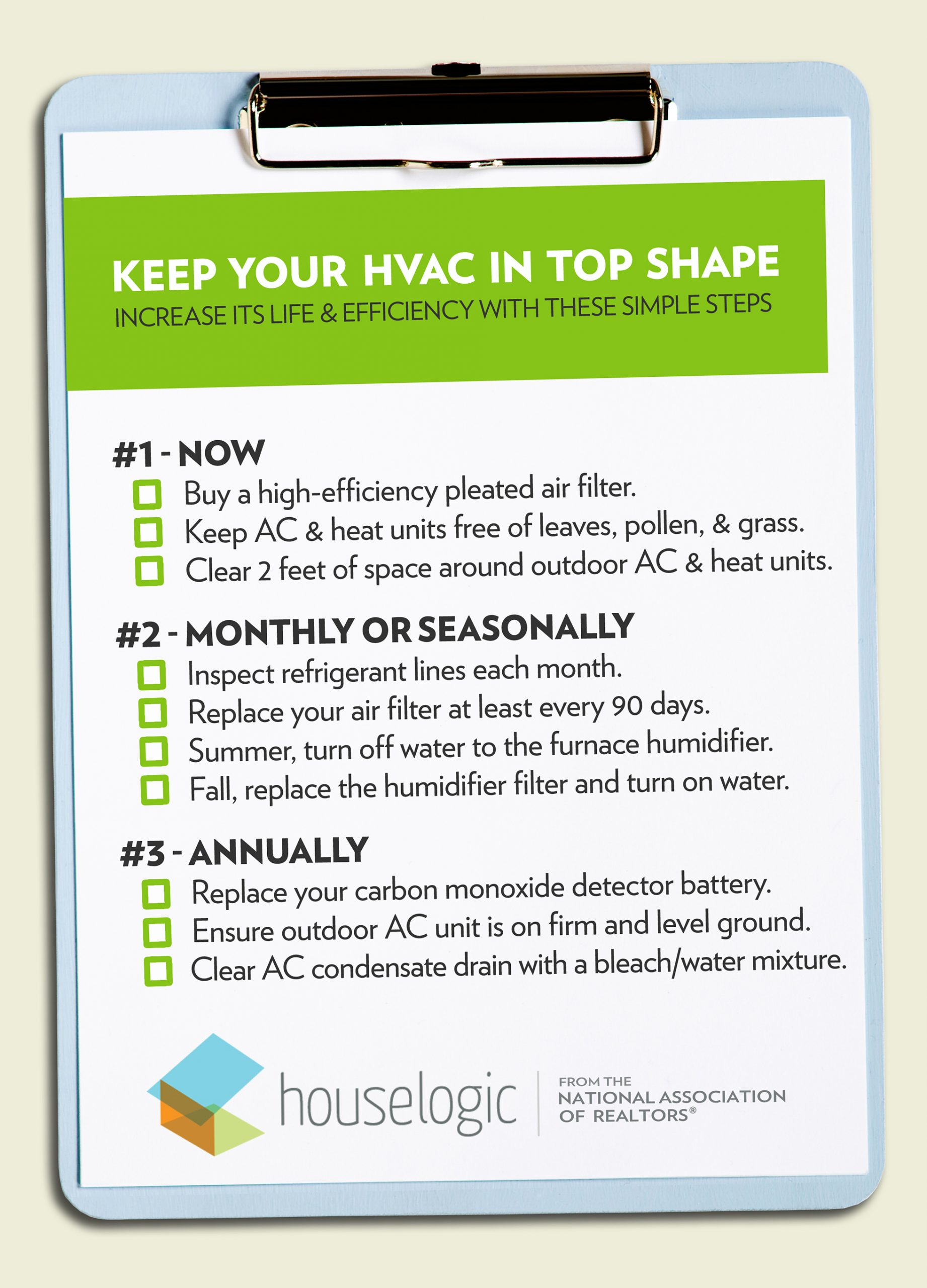 7 tips for your HVAC installation – a   guide to heating and cooling