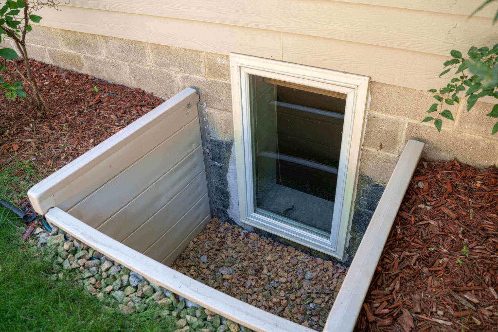 7 tips for a safe basement