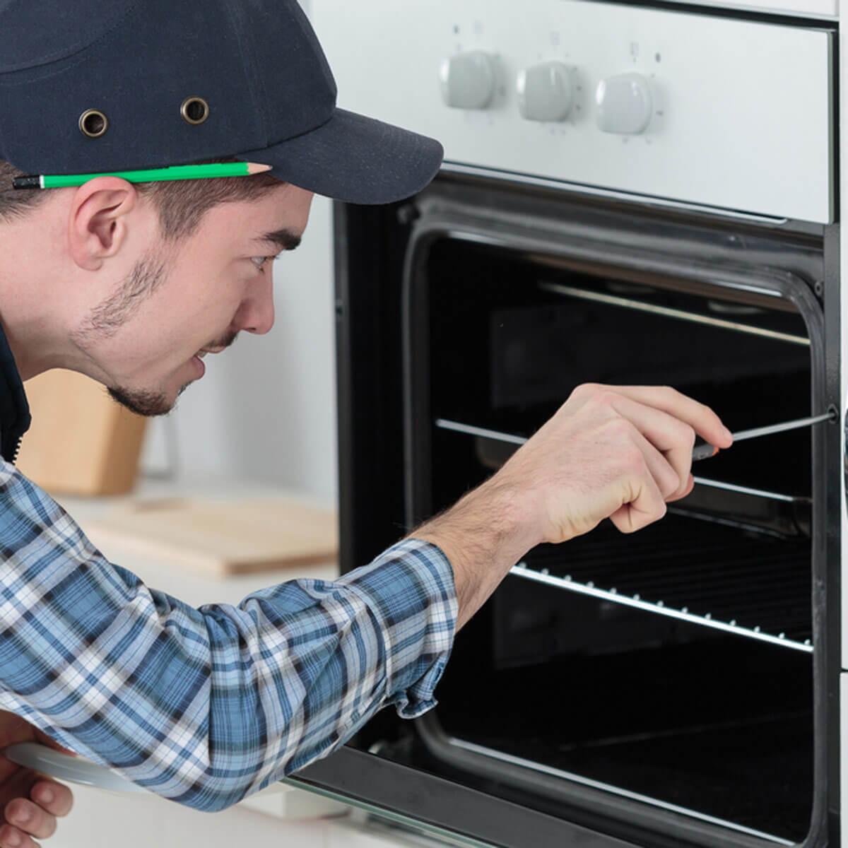 7 tips for repairing household appliances